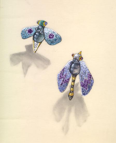 2 blk. pearl bugs.jpg