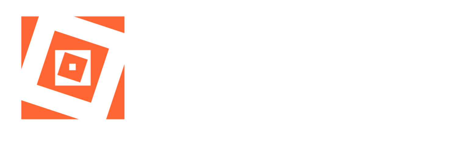 PictureLock Films