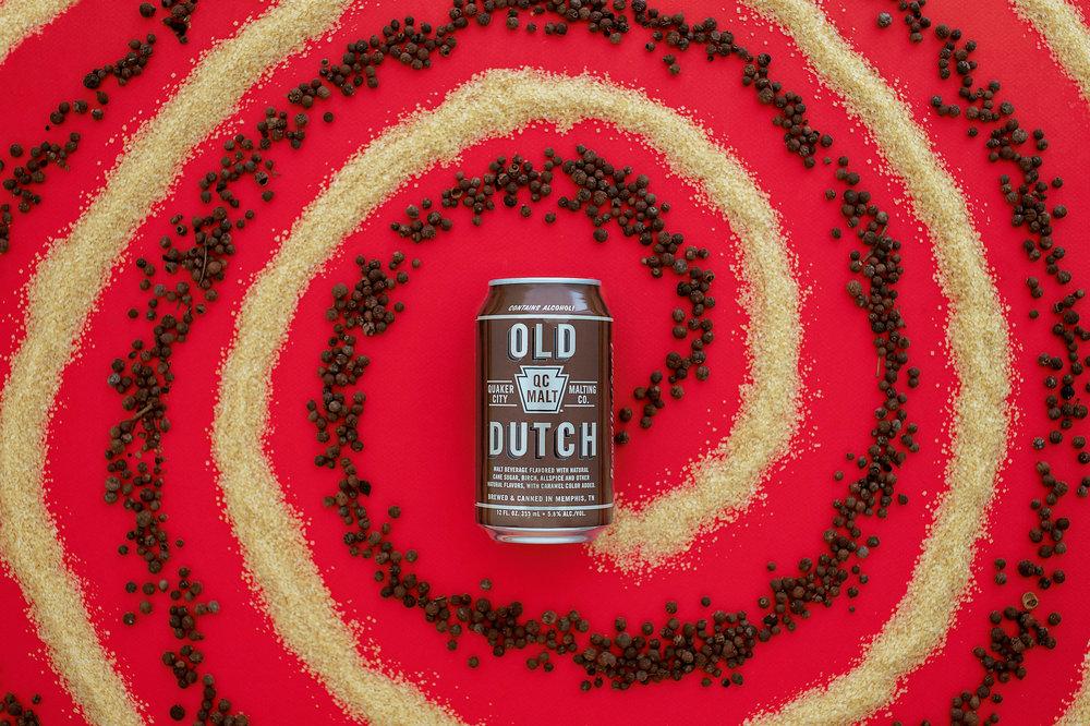 olddutch-alexandrawhitney-beveragephotographer