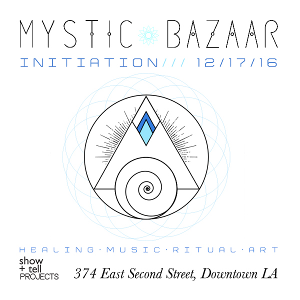 mystic-bazaar-initiation-fb-flyer-v3.jpg