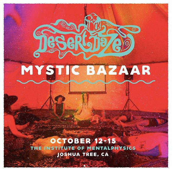 mystic-bazaar.jpg