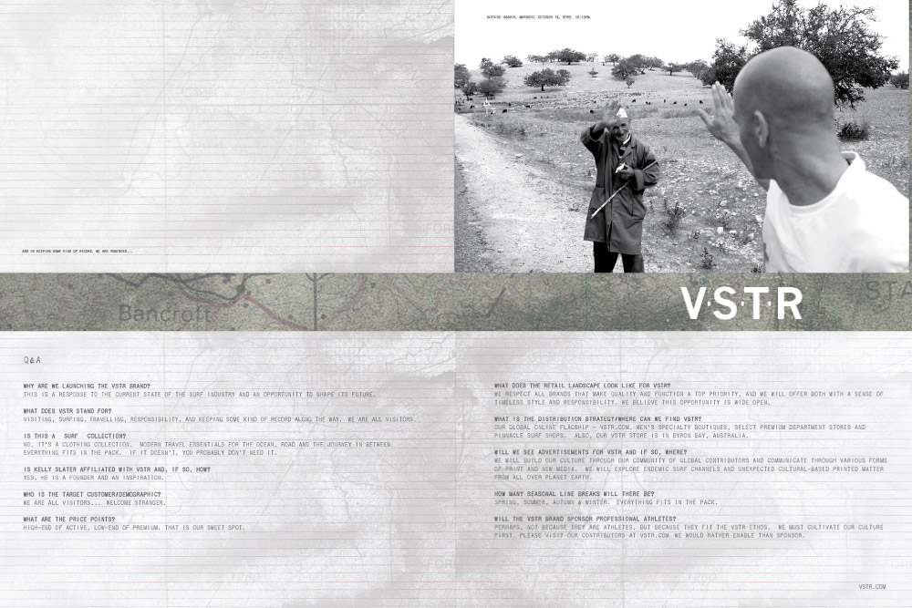 VSTR_BRAND_1.jpg