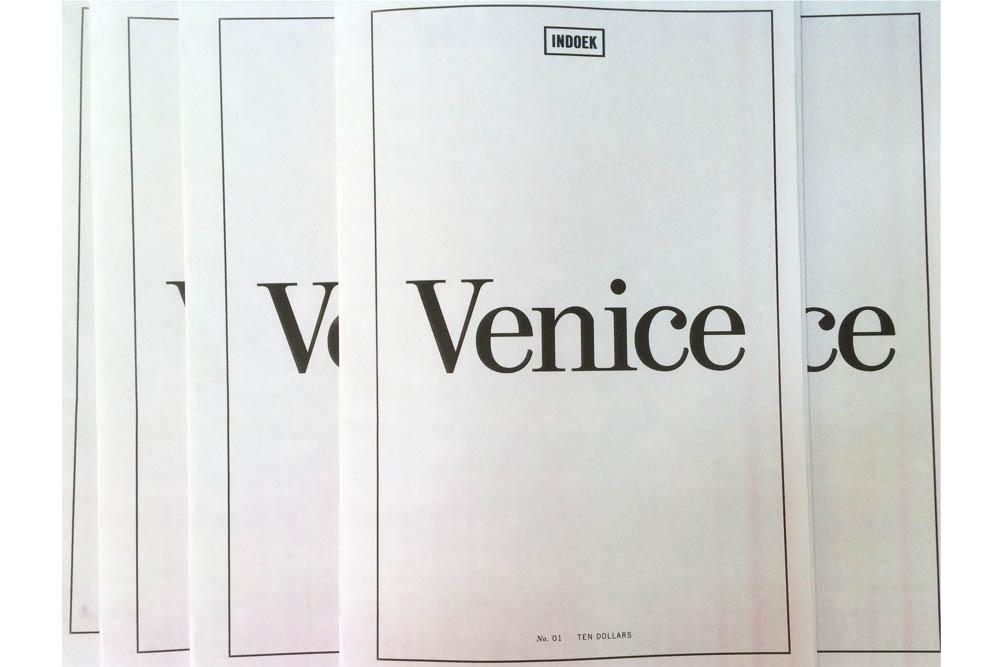 VENICE_MAG_CVR.jpg