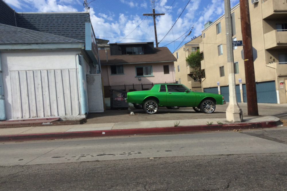 CAR_LIKTED_GREEN.jpg