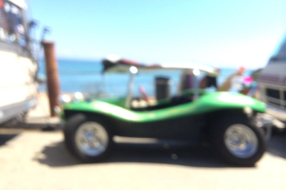 CAR_MINX_GREEN-BLUR.jpg