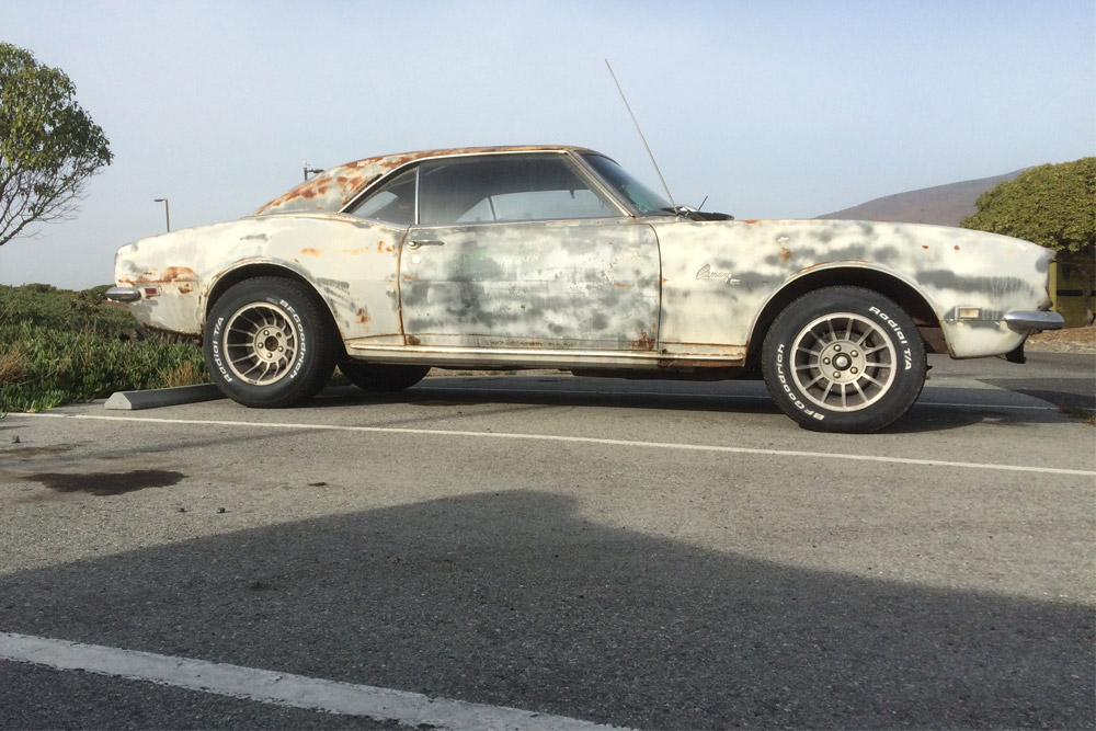 CAR_PATINA_MUSCLE.jpg