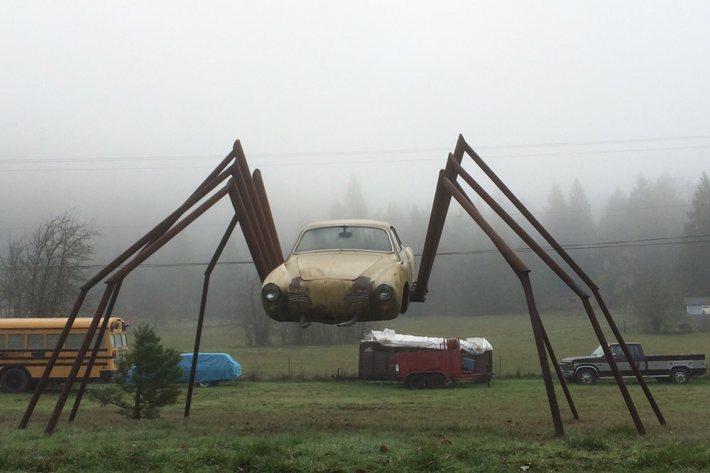 CAR_SPIDERLEGS1.jpg