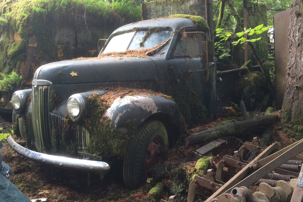CAR_STUDEBAKER_FOREST.jpg