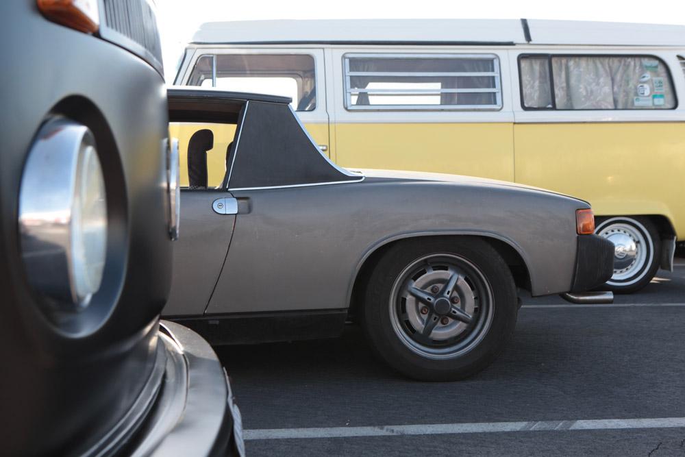 CAR_PORSCHE_BUS.jpg