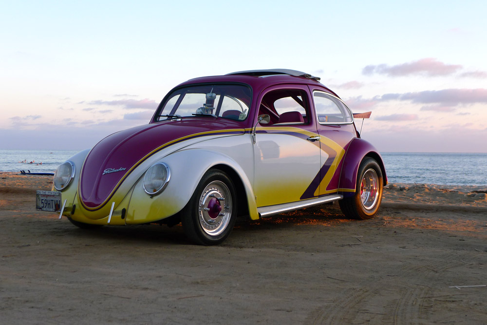 CAR_PURPLE_DRAG_BUG.jpg