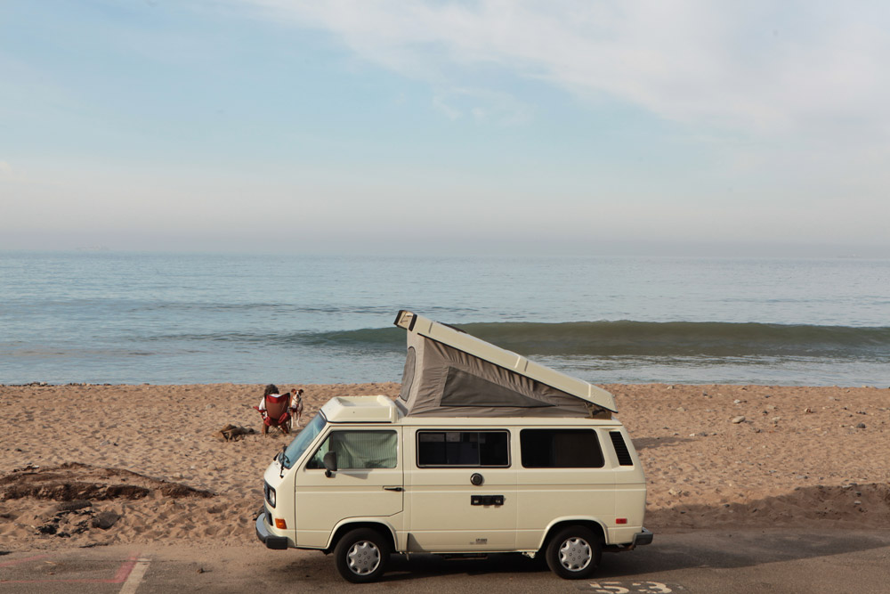 CAR_VANAGON_COAST.jpg