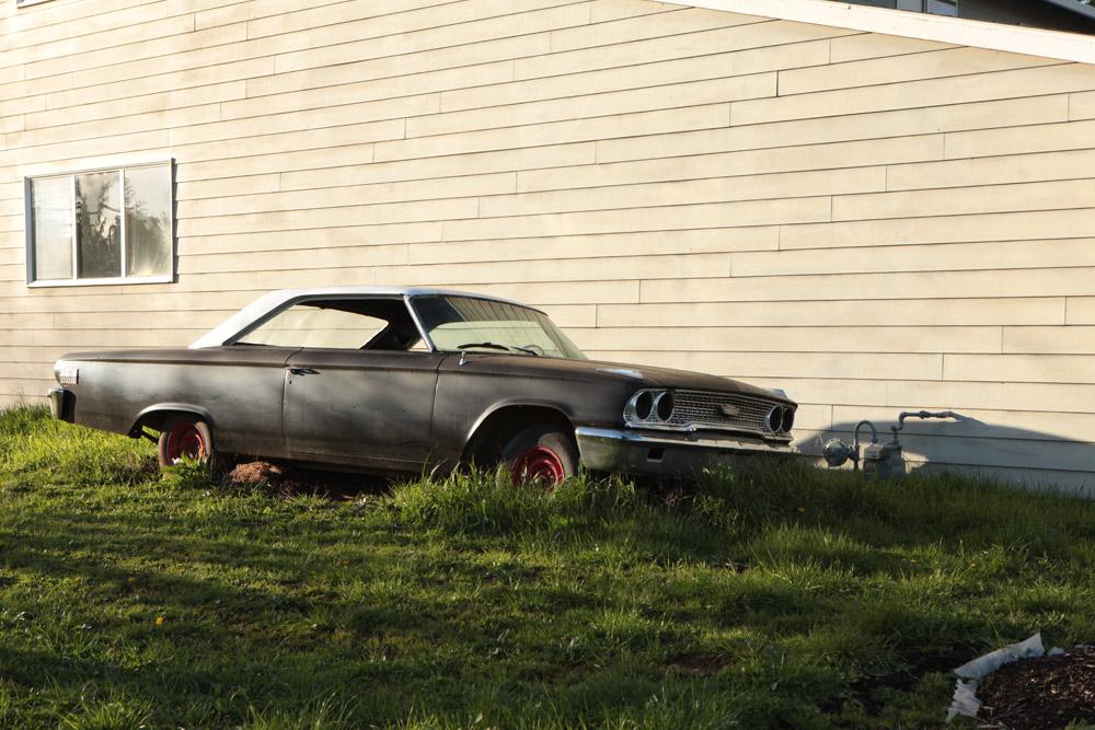 CAR_BLACK_2TONE.jpg