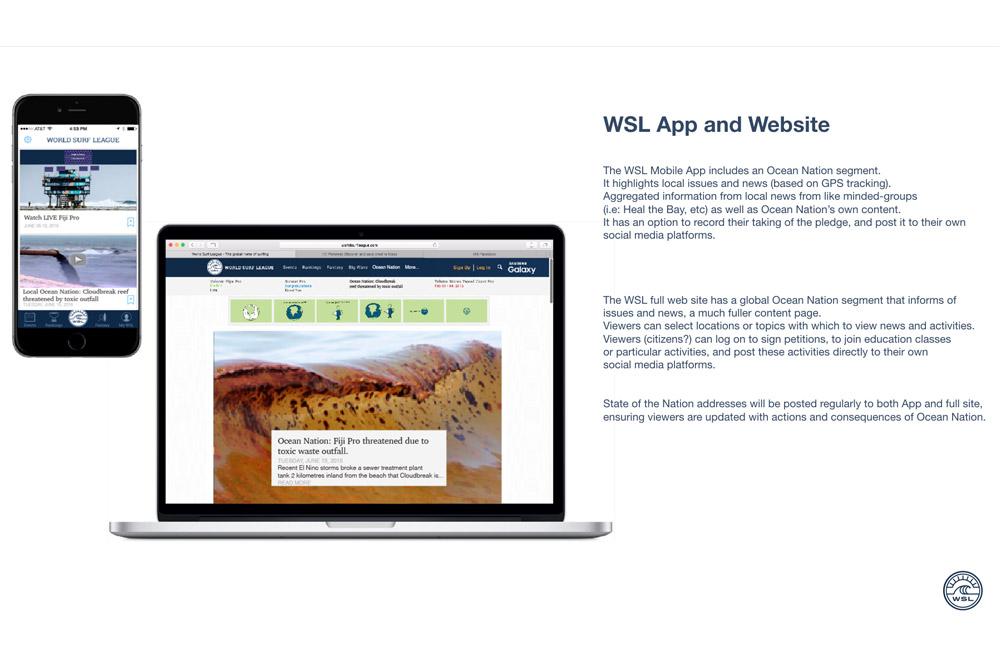 WSL_PHONE.jpg