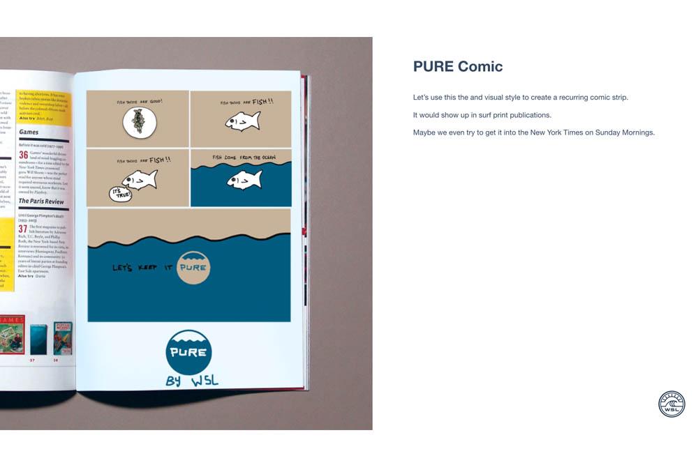 WSL_PURE_COMIC.jpg