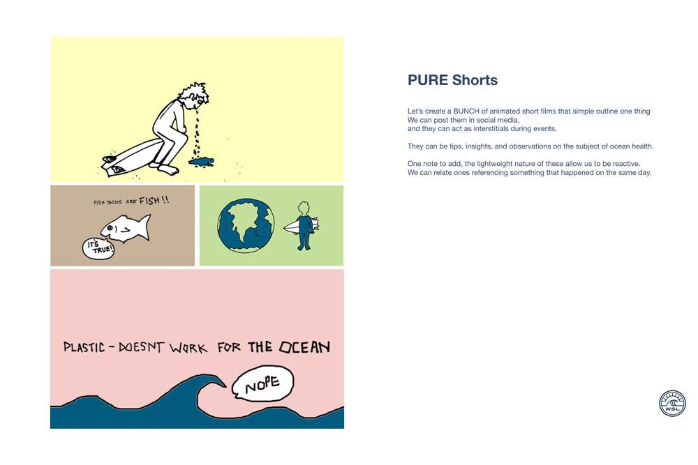 WSL_PURE_SHORTS.jpg