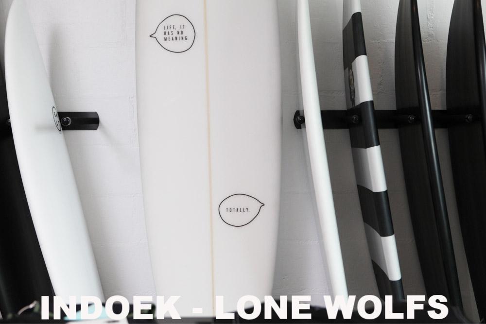 LONE_WOLFS_BOARDS.jpg