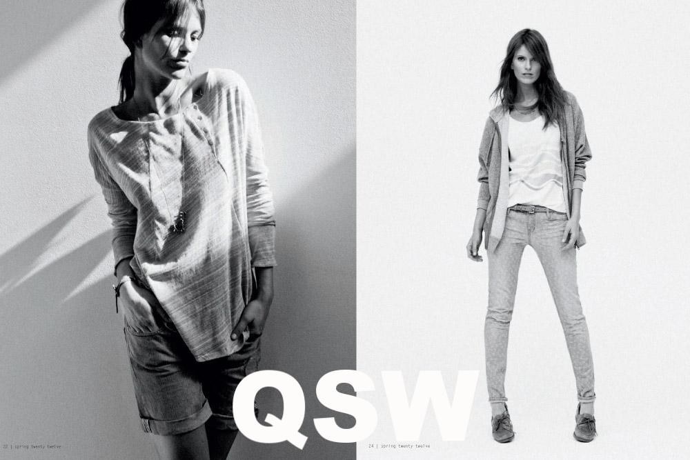 QSW_BW_1.jpg