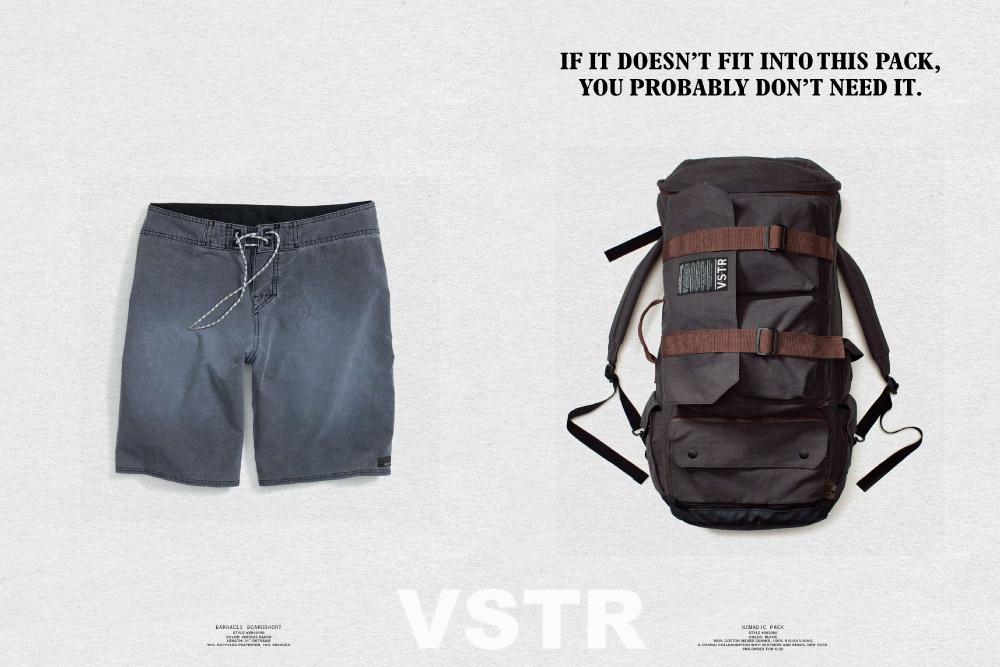 VSTR_PAPER_1.jpg