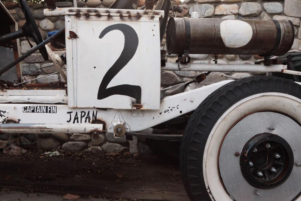JJWESSELS_CAR2.jpg
