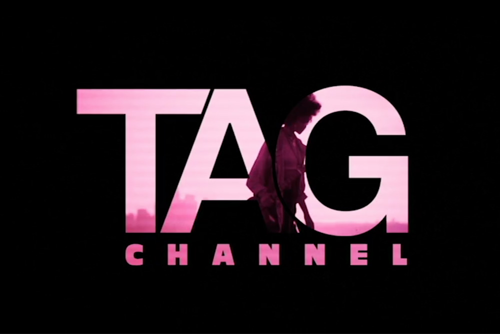 TAG_COVER.jpg