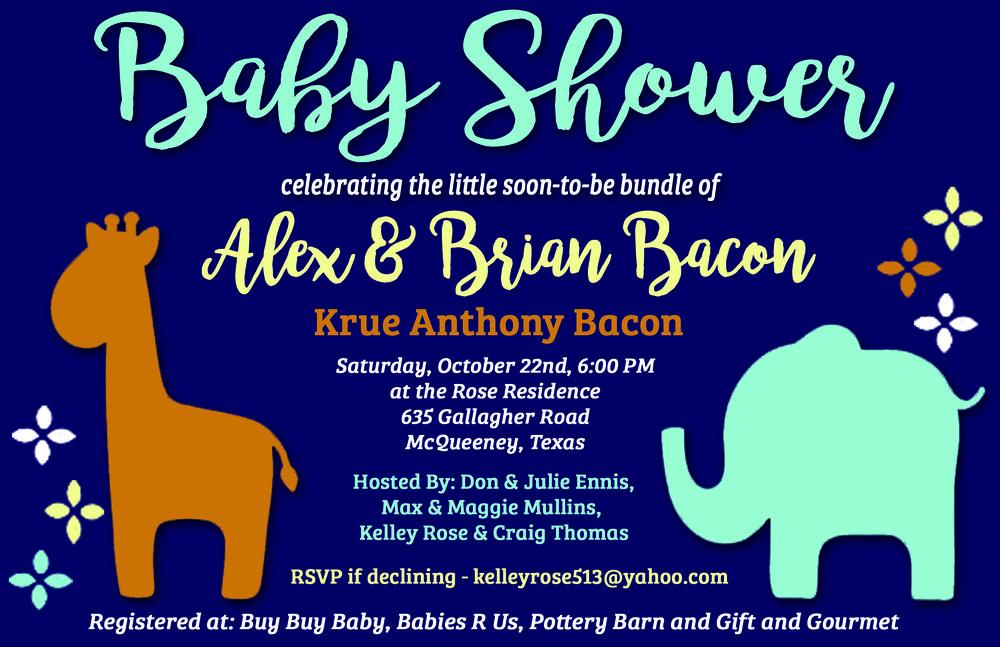 BaconBabyInvite.jpg