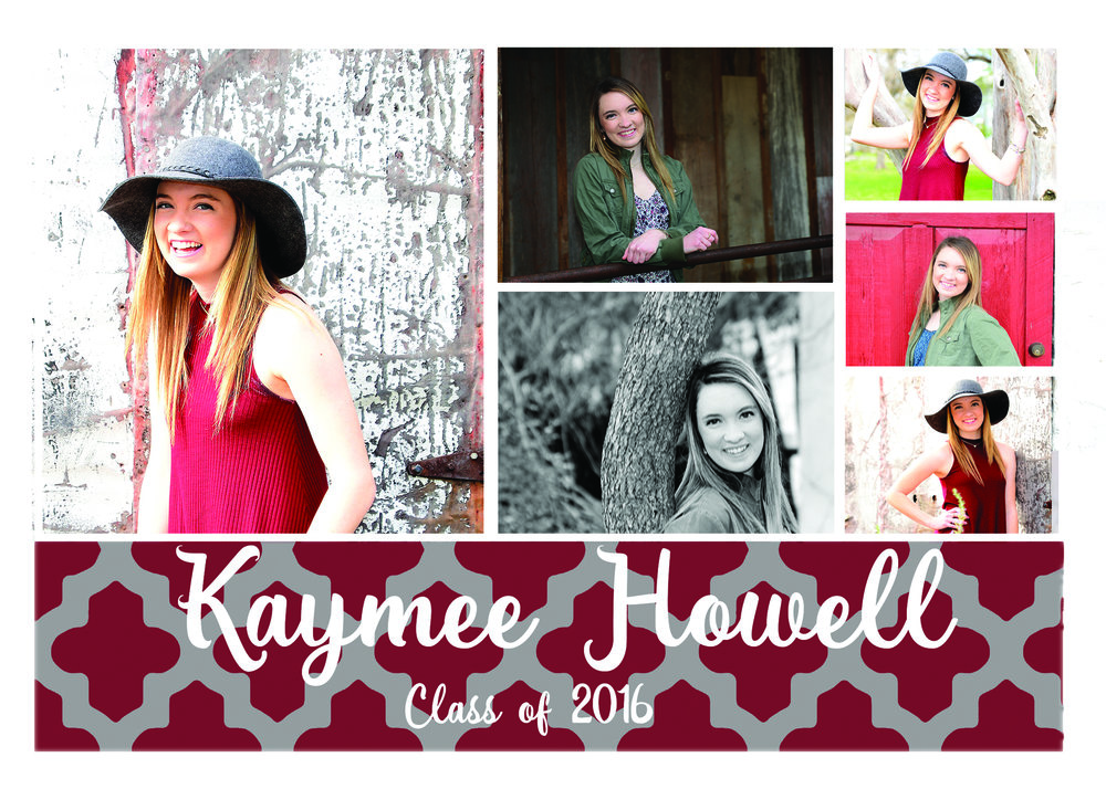 KaymeeGraduationFront copy 2.jpg