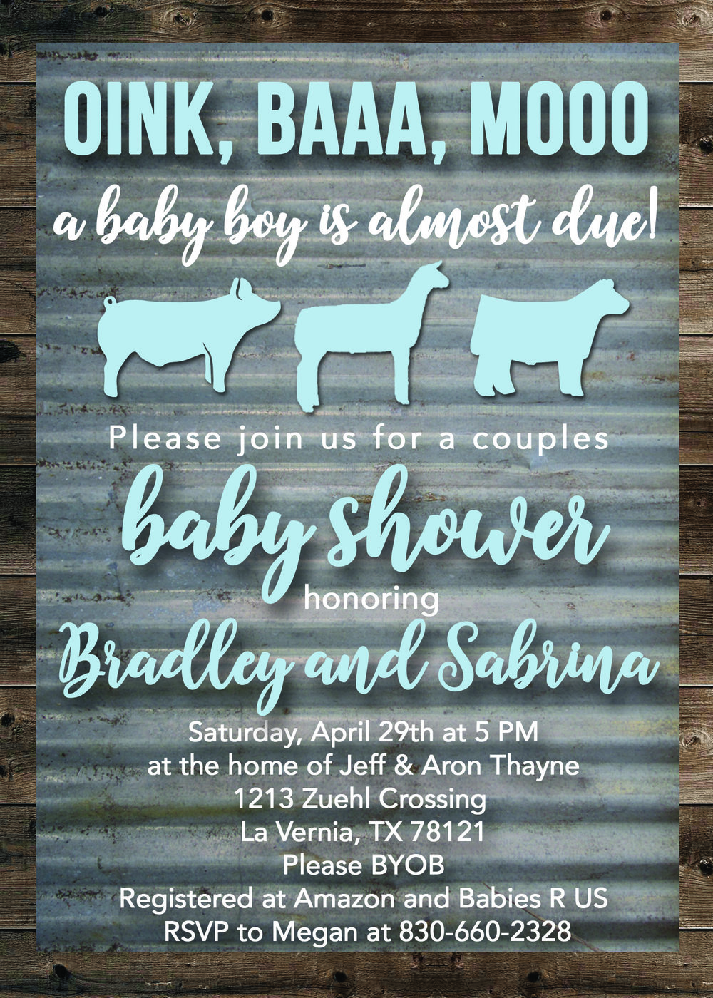 BabyShowerInvite copy.jpg