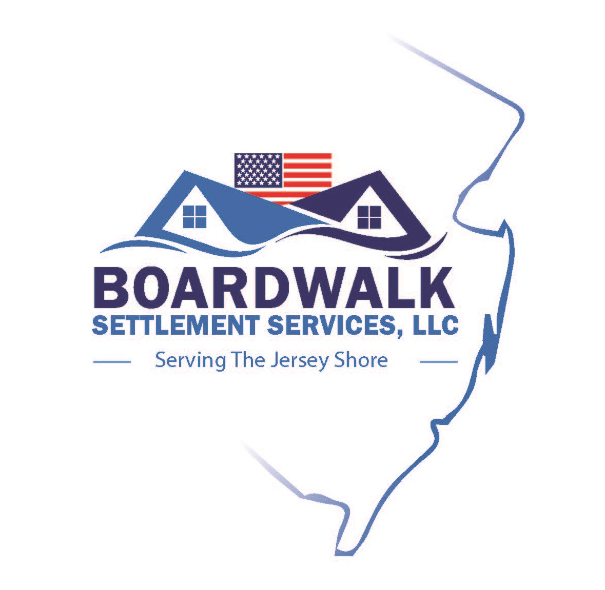 Boardwalk Settlement Services