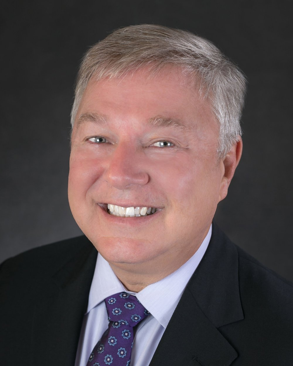 Edward Rickenbach Co-Managing Member Ed has 30 years experience in the title industry including years spent as the Vice President of Direct Operations in New Jersey for Fidelity National Title Insurance Company and as owner of an independent title insurance and settlement agency.