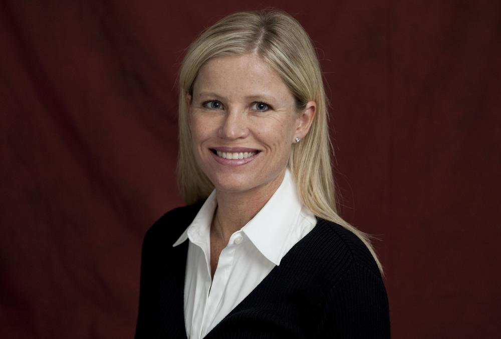 Amy K. Bumbaugh, M.S. Email  CV