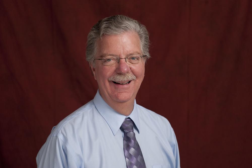 Robert K. Taylor, M.S., P.E., CFEI     Email       CV