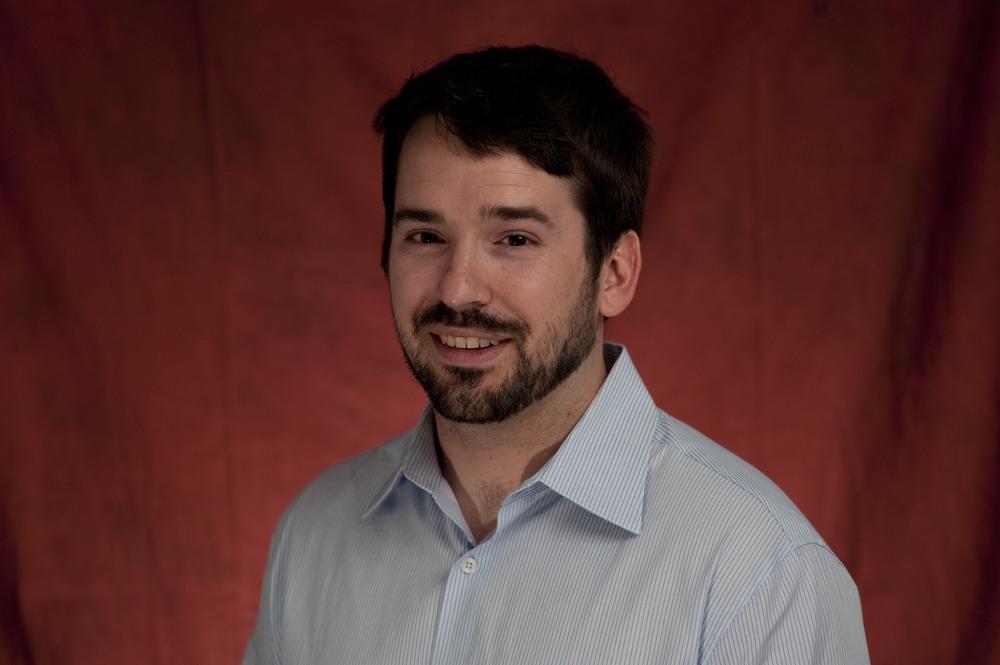 Daniel E. Toomey, Ph.D., P.E.     Email       CV