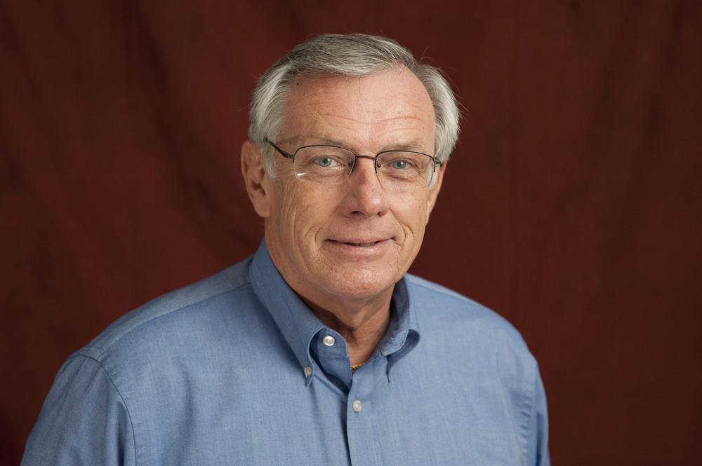 Edward M. Paddock, M.S.     Email       CV