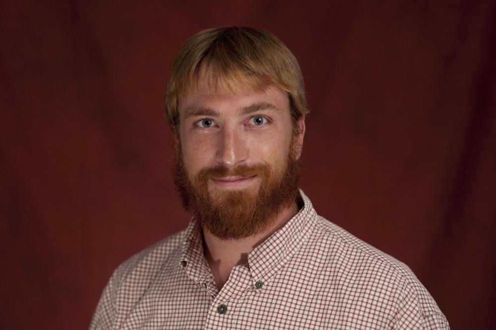 Eric S. Winkel, Ph.D., P.E., CFEI     Email       CV