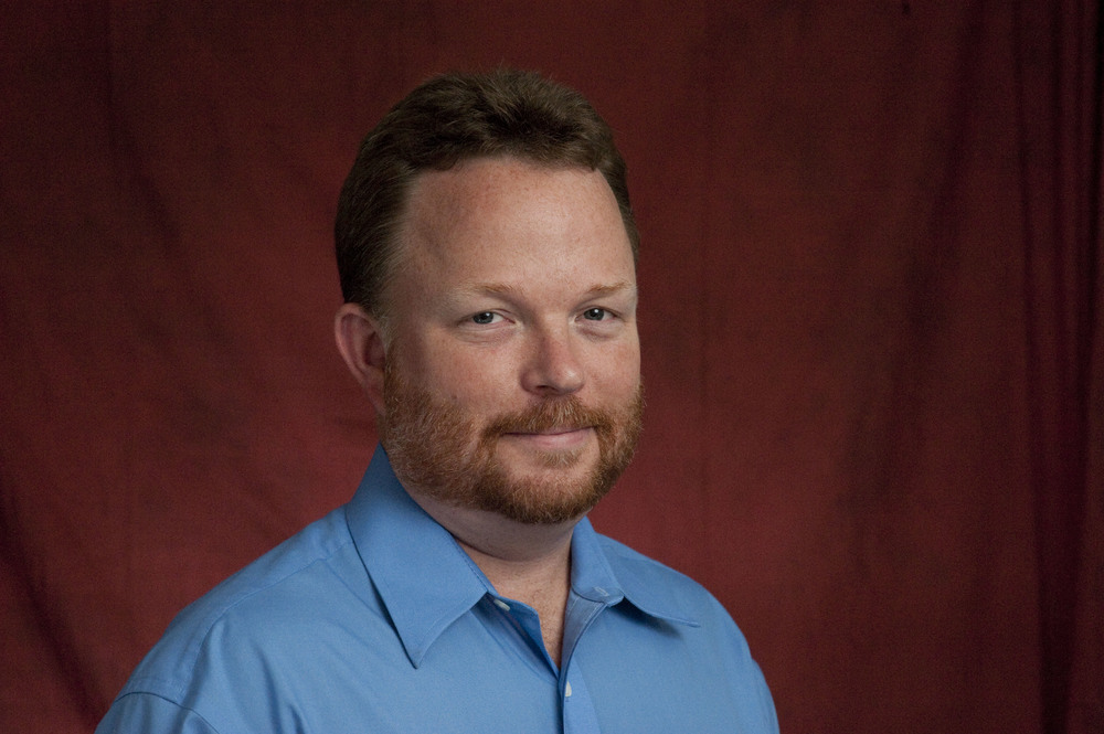 Matthew J. Weber, B.S.E., ACTAR     Email       CV