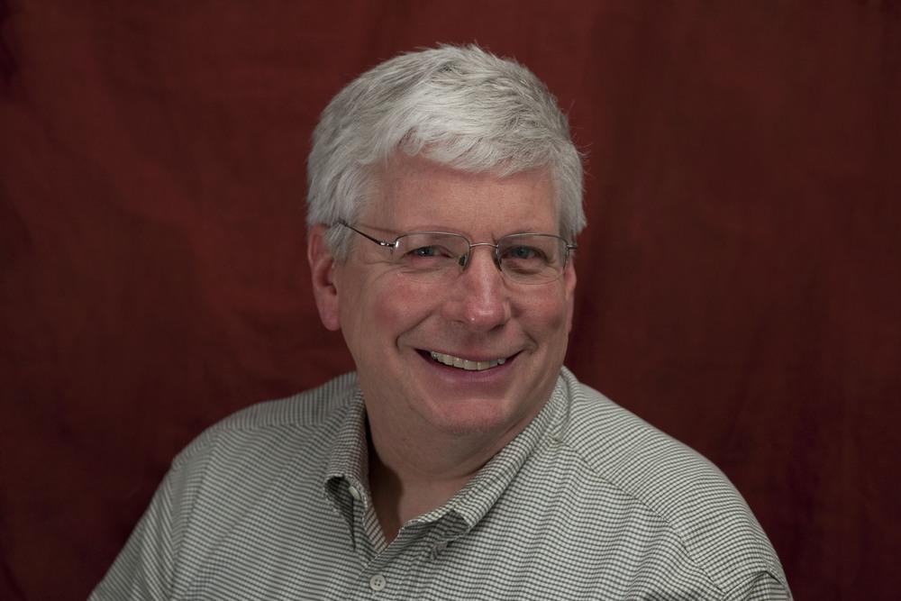 Frederick J. Porter, M.S.,P.E., CFEI, CVFI     Email       CV