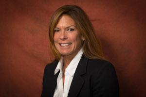 Karen Balavich, B.S.M.E., M.S.     Email       CV
