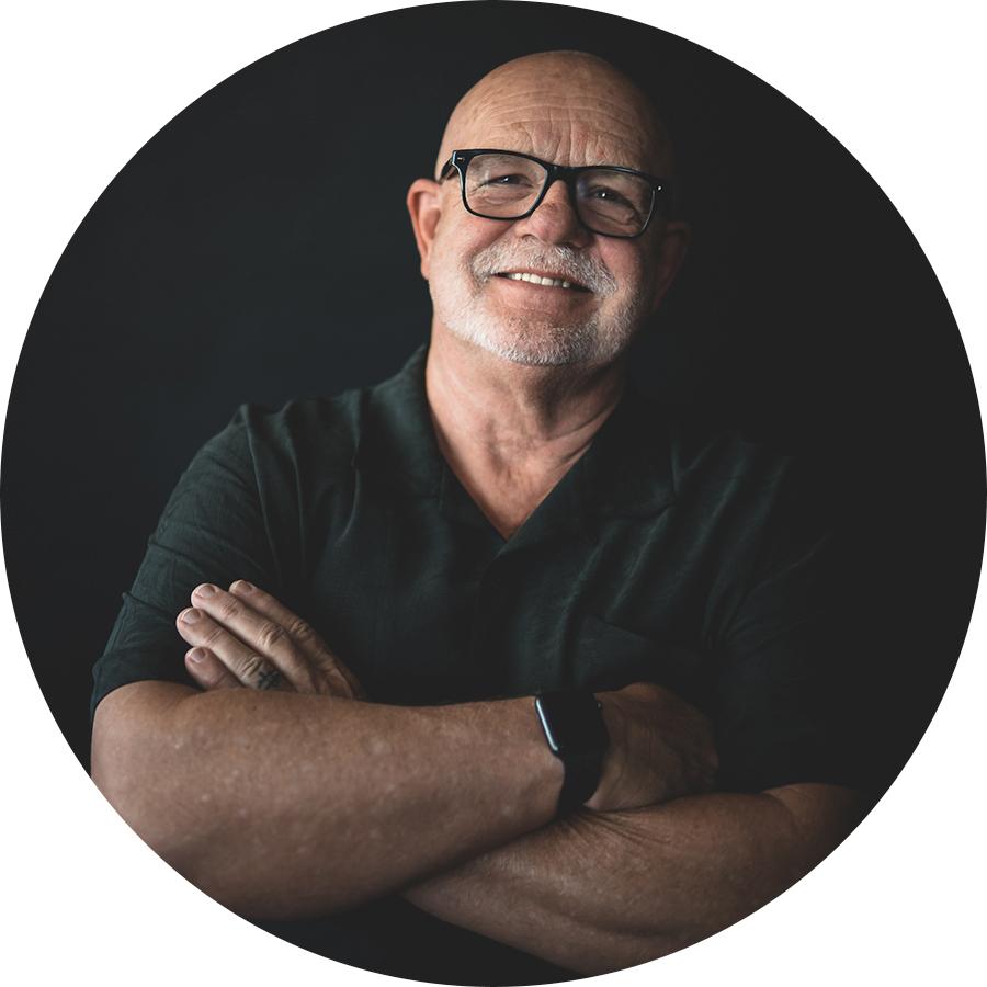 Joe saubert Care & Discipleship joesaubert@mac.com