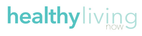 Healthy Living Now, Healthy Living Now Magazine, Healthy Living Now Spring 2017, Healthy Living Now Magazine Spring 2017, Healthy Living Now logo, Healthy Living Now Magazine logo