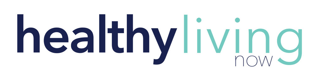 Healthy Living Now, Healthy Living Now Magazine, Healthy Living Now Summer 2017, Healthy Living Now Magazine Summer 2017, Healthy Living Now logo, Healthy Living Now Magazine logo