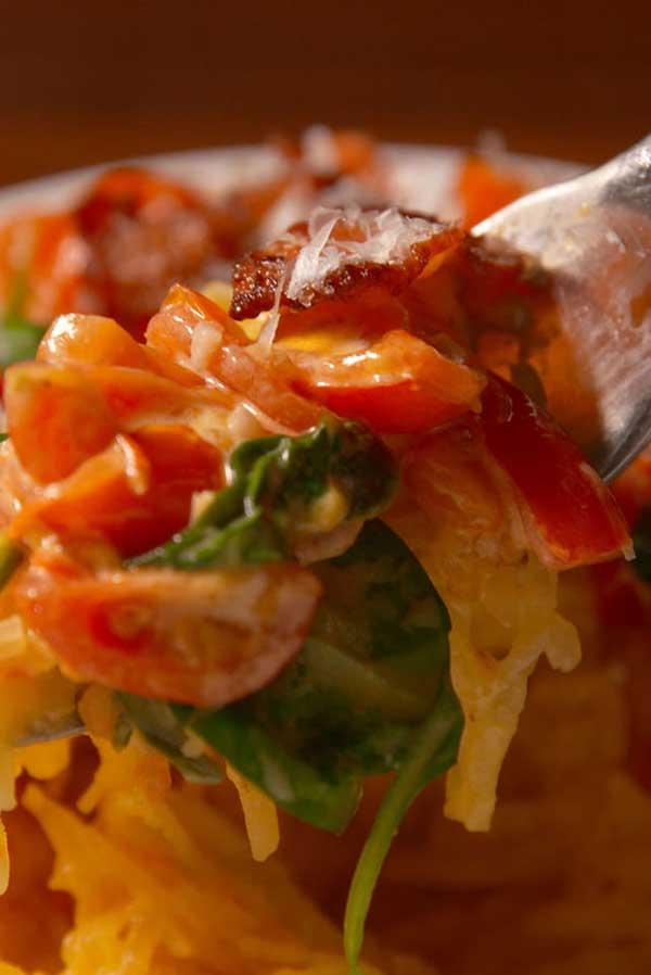 Tuscan-Spaghetti-Squash.jpg