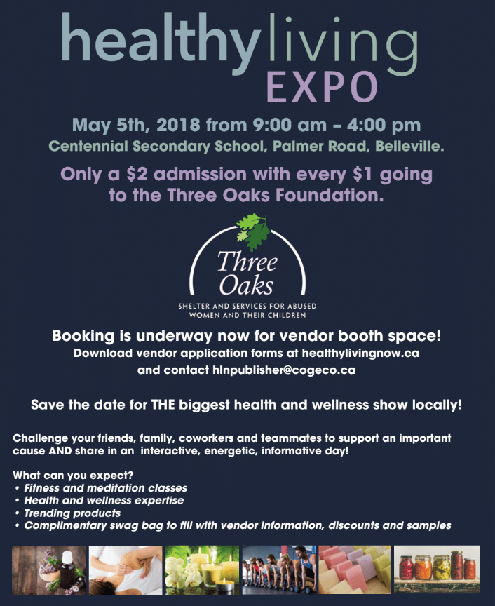 Healthy_Living_EXPO_2018_Info_Poster.png
