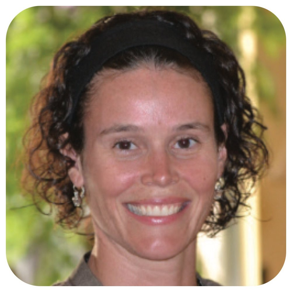 Healthy Living Now - Dr. Michelle Durkin, ND - Contributors - Meet Our Team