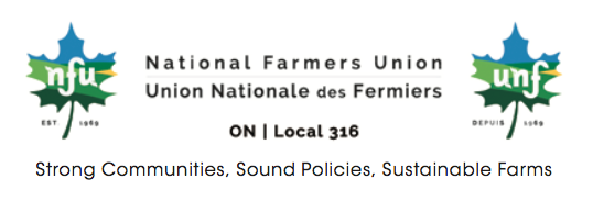 Healthy-Living-Now-National-Farmers-Union-Local-316.png