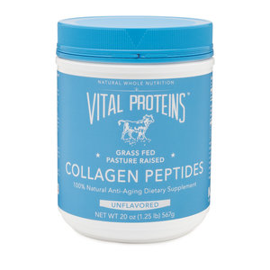 Healthy-Living-Now-Shop-Vital-Proteins-Collagen-Peptides.jpg