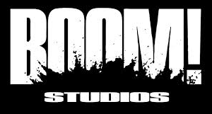 Boom!_Studios_logo.png