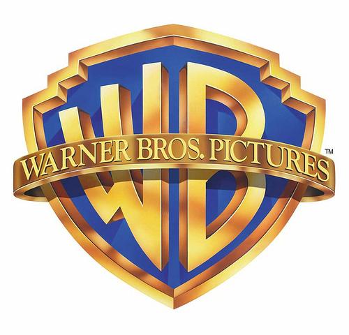 Warner_Bros._1980s.jpg