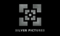 silver-pictures-logo.jpg