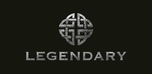 legendary-pictures-logo-1280x629__140326165040.jpg