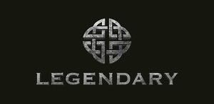 legendary-pictures-logo-1280x629__140326165040.jpg